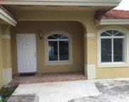 20423 NW 19  Ave, Miami Gardens image