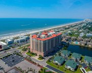 1819 N Ocean Blvd. Unit 5008, North Myrtle Beach image
