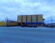 2590 Palm Ave, Hialeah image
