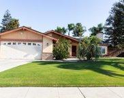 12900 Lynett, Bakersfield image