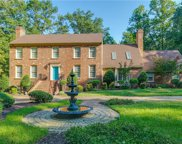 7247 Beach  Road, Chesterfield image