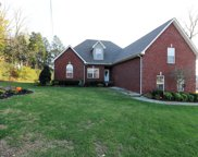 5008 Charles Johnston Dr, La Vergne image