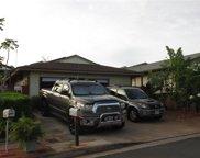 94-479 Kuahui Street, Waipahu image