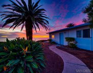 1585-87 San Elijo Ave, Cardiff-by-the-Sea image