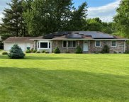 1315 James  Drive, Avon image