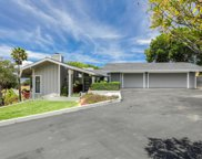 20675 View Oaks Way, San Jose image