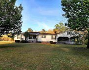 2585 Cherry Hill Rd., Loris image