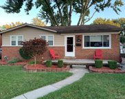 1584 BEAUPRE, Madison Heights image