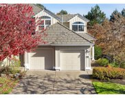 15038 NW ABERDEEN  DR, Portland image