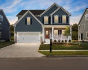 780 Arbuckle Street, South Chesapeake image