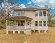 814 Hughes Road, Johns Island image