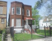 6844 South Peoria Street, Chicago image