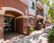 155 Riverplace Drive Unit Unit 101, Greenville image