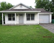 829 Oneal Street, Greenville image
