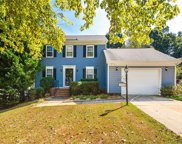 12424  Cool Mist Lane, Huntersville image