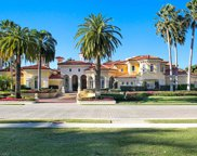 349 Colony Dr, Naples image