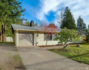 20303 56th  W, Lynnwood image