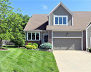 6306 W 126th Terrace, Overland Park image