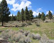 685 Kelly Canyon, Washoe Valley image