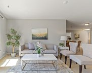 1500 Willow Ave 302, Burlingame image