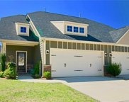 108  Canter Lane, Mooresville image