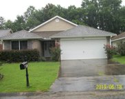 1263 Wetherby Rd, Pensacola image