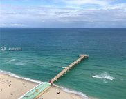 16485 Collins Ave Unit #2534, Sunny Isles Beach image