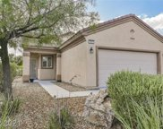 7937 Song Thrush Street, North Las Vegas image