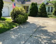 6 Embassy Dr  Drive, Cherry Hill image