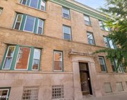 3953 N Greenview Avenue Unit #1C, Chicago image