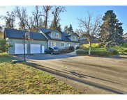 689 SE GRANDVIEW  AVE, Grants Pass image