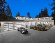 4485 Keith Road, West Vancouver image