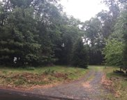 20655  Cedar View Drive, Foresthill image