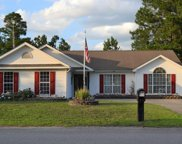4373 Hunting Bow Trail, Myrtle Beach image