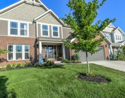 1509 Kaare  Court, Turtle Creek Twp image