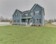 4108 Colbourn Drive, Northeast Suffolk image