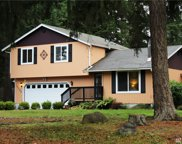 17744 E Clear Lake Blvd SE, Yelm image