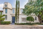 3802 S Versailles Avenue, Dallas image