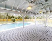 6265 E Bay Blvd, Gulf Breeze image