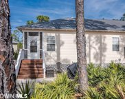 5601 State Highway 180 Unit 1101, Gulf Shores image