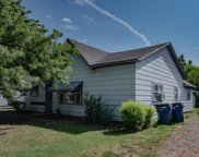 320 S Hickory Street, Crescent image