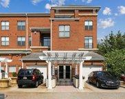 9020 Lorton Station   Boulevard Unit #201, Lorton image