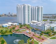241 Riverside Drive Unit 1610, Holly Hill image