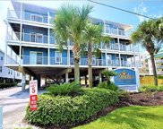 1129 W Beach Blvd Unit 312, Gulf Shores image