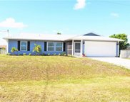 2016 NW 10th TER, Cape Coral image