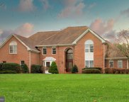 42358 Green Meadow   Lane, Leesburg image
