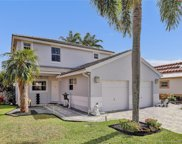 2055 Nw 193rd Ave, Pembroke Pines image