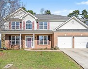 10056 Montrose  Drive, Charlotte image