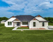 5564 Sheilagh Place, Fort Worth image