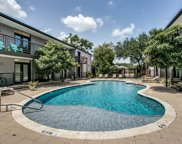 2722 Knight Street Unit 124A, Dallas image